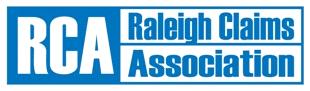 rca-logo-text
