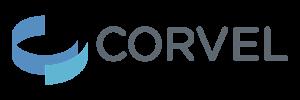 Corvel Logo - 1024