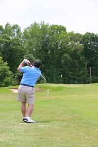 rca-golf-scn-2015-06