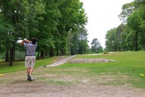 rca-golf-scn-2015-07