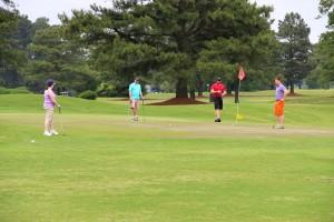 rca-golf-scn-2015-08