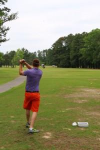 rca-golf-scn-2015-09