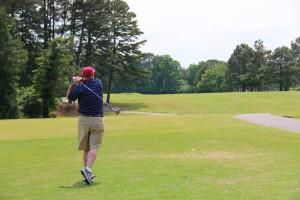 rca-golf-scn-2015-13