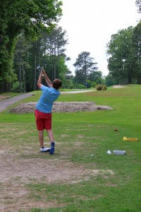 rca-golf-scn-2015-18