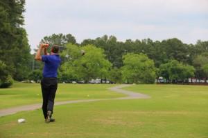 rca-golf-scn-2015-19