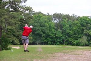 rca-golf-scn-2015-20
