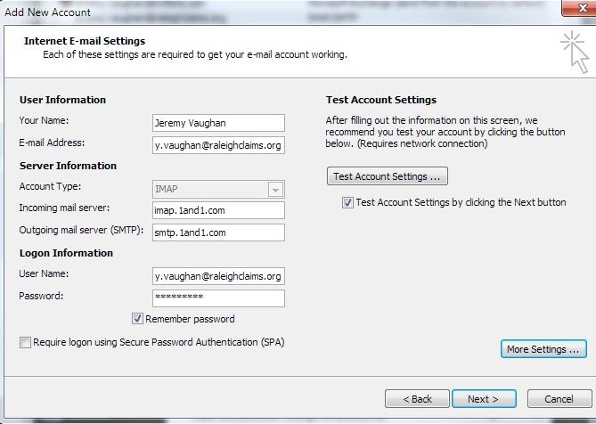 05-server-settings