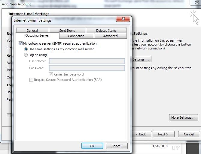 06-more-server-settings