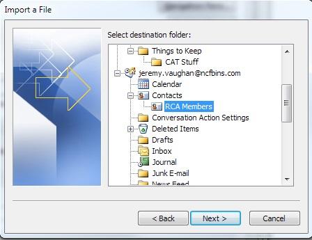 06-select-members-folder