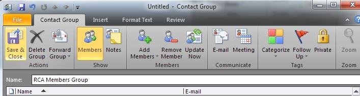 13-name-group-save-close